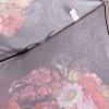 Три слона 366 зонт с жостовской росписью цветы