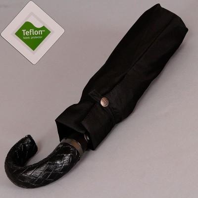 Зонт с каркасом 10 спиц Три Слона 510-N
