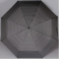 Мужской большой зонт Три слона