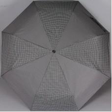 Большой зонтик мужской Три слона