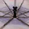 Зонт женский Три Слона 880 Париж акварель