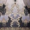 Зонт Три Слона 882 Полуавтомат