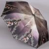 Женский зонт полуавтомат Три Слона 882