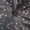 Зонтик Три Слона 882 полуавтомат