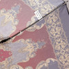 Зонтик с узорами Три Слона 883-9801