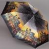 Зонт женский Три Слона 884-9801