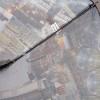 Зонт полный автомат из сатиновой ткани Три Слона 884-9803