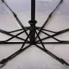 Женский зонт Три Слона 884 с тематикой города