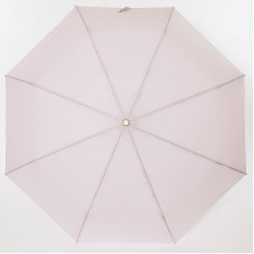 Зонт Три Слона 885-06 с проявляющемся в дождь логотипом