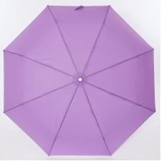 Зонтик однотонный полный автомат Три Слона 885-9807 с проявляющемся в дождь логотипом