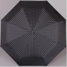 Зонт мужской Три Слона 907