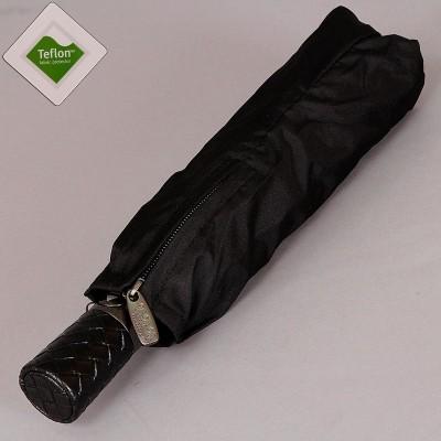 Крепкий зонт Три Слона 909