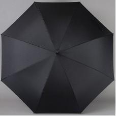 Зонт мужской трость с большим куполом TRUST 19828-02