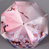 Зонт TRUST 30471-01 Сакура