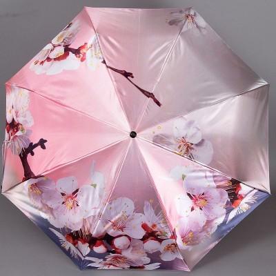 Зонт TRUST 30471 Сакура