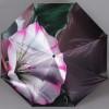 Зонтик женский TRUST 30471-101 Нежный цветок