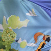 Зонт женский TRUST 30471-10 молодежной тематики