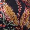 Зонтик с уникальной расцветкой TRUST 30471-112