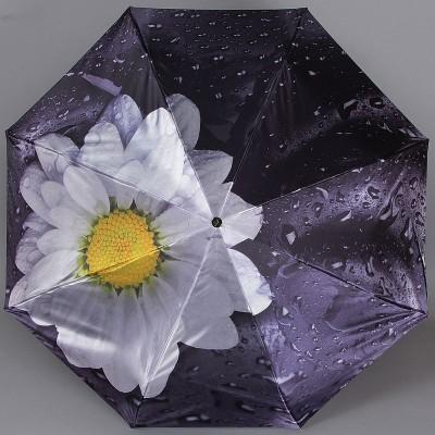 Зонт женский TRUST 30471 Ромашка