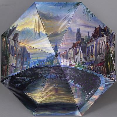 Полнокупольный зонт TRUST 30471