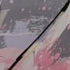 Зонтик TRUST 30471-54 Розочка