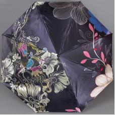 Зонтик с рисунком на весь купол TRUST 30471-60