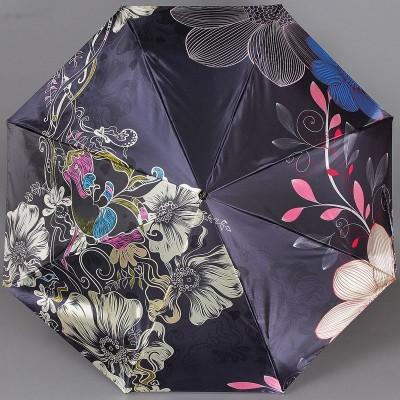 Зонтик с рисунком на весь купол TRUST 30471