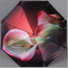 Зонт женский TRUST 30471-98 Цветы
