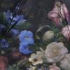 Зонтик TRUST 30472-15 Букет цветов