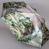 Зонт из блестящей ткани TRUST 30472-107