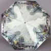 Женский зонт TRUST 30472-77 Европейские улочки
