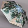 Зонт с рисунком городской тематики TRUST 30472-19