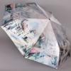 Зонт женский TRUST 30472-76 Франция
