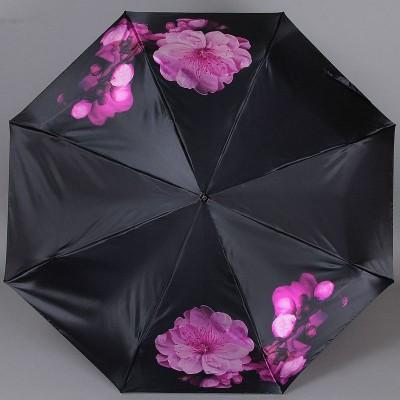 Зонт TRUST 30472-11 Цветок сакуры