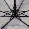 Зонт полный автомат TRUST 30472-50