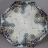 Зонт TRUST 30475-77 Франция