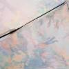Женский зонт полный автомат с ручкой кожа TRUST 31475-1617
