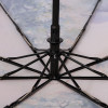 Зонт женский с увеличенный куполом (104 см) TRUST 31475-1618 Домик в горах