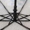 Зонт женский с увеличенным (104 см) куполом TRUST 31475-1633