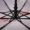 Зонт женский с кожаной ручкой TRUST 31475-1639