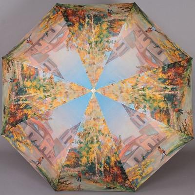 Женский зонт TRUST 31476