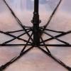 Зонт женский TRUST 31476-1615 Под музыку танго
