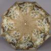 Зонтик полный автомат TRUST 31476-1633