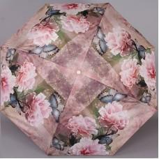 Женский зонт TRUST 31476-1635 Краски весны