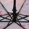 Складной зонтик TRUST 31476-1636 Букет с ромашками