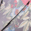 Зонтик женский TRUST 31476-1639