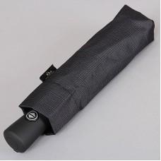 Мужской зонт в клетку Trust 32378-01