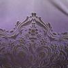 Легкий женский зонт с золотистым каркасом Trust 32473-1605