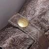 Зонт Trust 32473-1603 женский легкий (320 гр) полный автомат