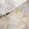 Зонт женский облегченный (350 гр) TRUST 33375-1633